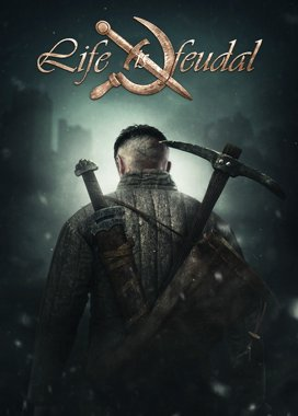what is feudal warfare I have an assignment over the summer for school it's a role playing letter that i'm supposed to write as a person in medieval times going on a pilgrimage (religious journey) and i have to mention a bunch of things from that time including feudal warfare.