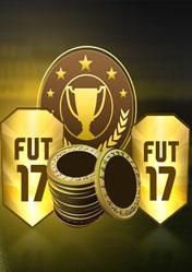 Buy Cheap 100k Coins FIFA 17 PC CD Key