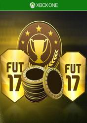 Buy 100k Coins FIFA 17 Xbox One