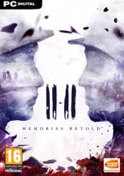 Buy Cheap 11-11 Memories Retold PC CD Key