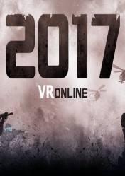 Buy 2017 VR pc cd key for Steam
