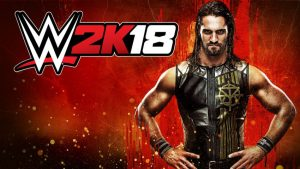 2K Sports doesn't play around and won't include microtransactions in WWE 2K18