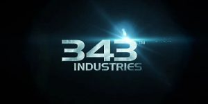 343 Industries employee debunk the release of Halo 3 on Steam