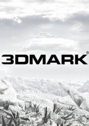 Buy 3DMark pc cd key for Steam