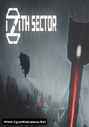 Buy 7th Sector pc cd key for Steam