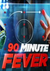 Buy Cheap 90 Minute Fever PC CD Key