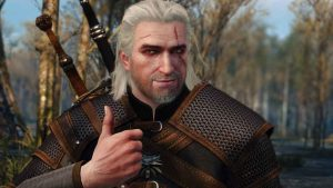 "A new Witcher game will begin development ""immediately"" after Cyberpunk 2077 is released"