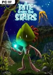 Buy Cheap A Rite from the Stars PC CD Key