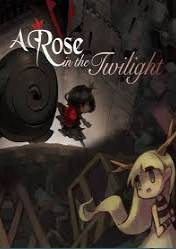 Buy Cheap A Rose in the Twilight PC CD Key