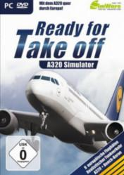 Buy A320 Simulator Ready for Take Off pc cd key for Steam