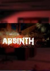 Buy Cheap Absinth PC CD Key