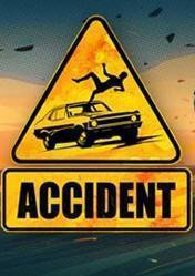 Buy Cheap Accident PC CD Key