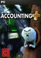 Buy Accounting pc cd key for Steam