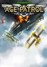 Buy Cheap Ace Patrol PC CD Key