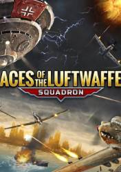 Buy Cheap Aces of the Luftwaffe Squadron PC CD Key