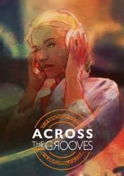Buy Cheap Across the Grooves PC CD Key