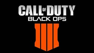 Activision confirms that Call of Duty: Black Ops 4 preorders are already outpacing World War 2 preorders