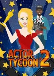Buy Cheap Actor Tycoon 2 PC CD Key