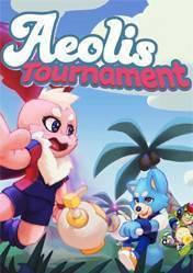Buy Cheap Aeolis Tournament PC CD Key