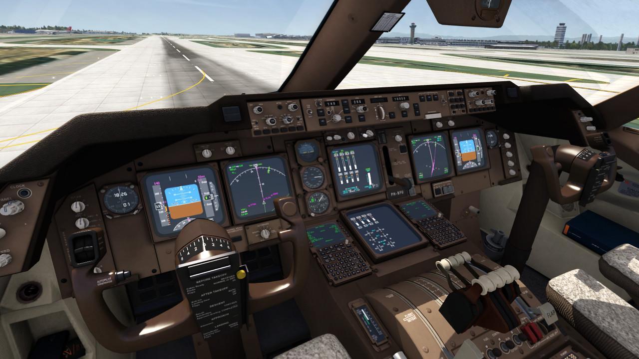 Buy Aerofly FS 2 Flight Simulator PC Steam CD Key from $50 ...