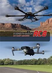 Buy Cheap aerofly RC 8 PC CD Key