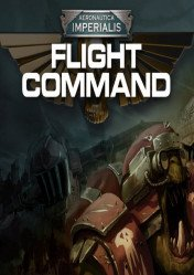 Buy Cheap Aeronautica Imperialis: Flight Command PC CD Key