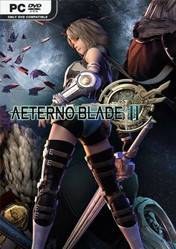 Buy Cheap AeternoBlade II: Directors Rewind PC CD Key