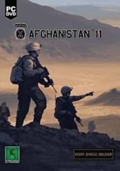 Buy Afghanistan 11 pc cd key for Steam