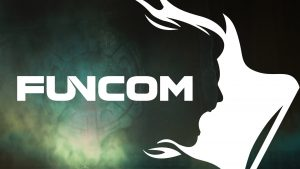 After Conan Exiles' success, Funcom starts a huge recruitment process