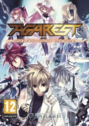 Buy Cheap Agarest: Generations of War Zero PC CD Key