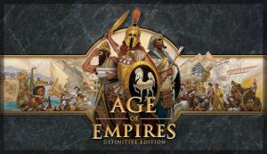 Age of Empires: Definitive Edition gets delayed to 2018