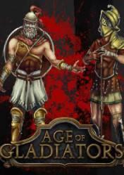 Buy Cheap Age of Gladiators PC CD Key