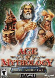 Buy Cheap Age of Mythology Extended Edition PC CD Key