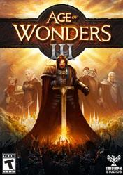 Buy Cheap Age of Wonders 3 Collection PC CD Key