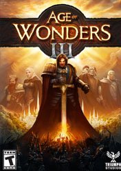 Buy Cheap Age of Wonders 3 PC CD Key