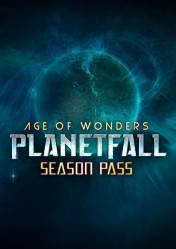 Buy Cheap Age of Wonders: Planetfall Season Pass PC CD Key