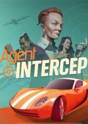 Buy Cheap Agent Intercept PC CD Key