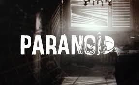 Agony creators announce their new game: Paranoid