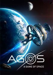 Buy Cheap AGOS A Game Of Space PC CD Key