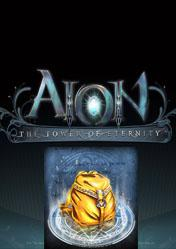 Buy Cheap Aion Gold Pack 30 Days PC CD Key