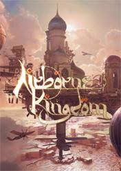 Buy Airborne Kingdom PC CD Key