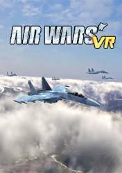 Buy Cheap AIRWARS VR PC CD Key