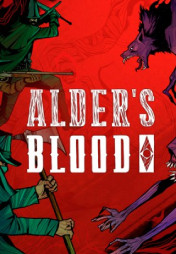 Buy Cheap Alders Blood PC CD Key