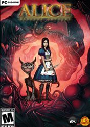 Buy Cheap Alice: Madness Returns PC CD Key