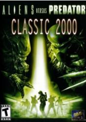 Buy Cheap Aliens Versus Predator Classic 2000 PC CD Key