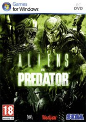 Buy Cheap Aliens vs Predator PC CD Key