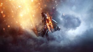 Almost 20 million people have played Battlefield 1 since it was released up until March 2017