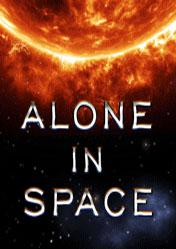 Buy Alone in Space pc cd key for Steam