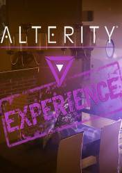 Buy ALTERITY EXPERIENCE pc cd key for Steam
