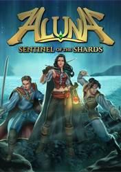 Buy Cheap Aluna Sentinel of the Shards PC CD Key